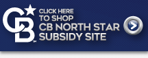 Shop Northstar Subsidy website